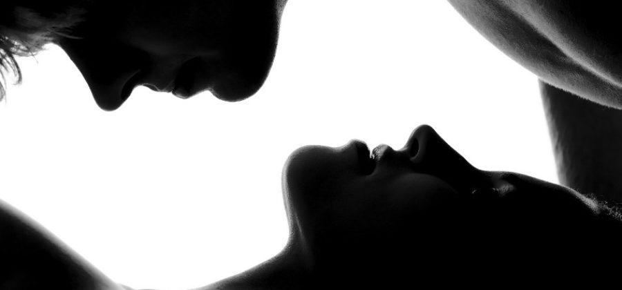 Самые популярные мужские сексуальные страхи