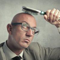 Выпадение волос и 9 факторов проблемы