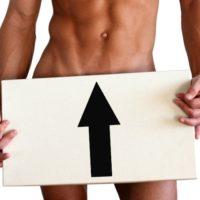 Способы увеличения толщины члена: консервативная медицина и хирургические методы