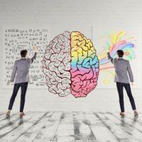 Как повысить уровень интеллекта: книги, музыка, фильмы, таблетки и игры
