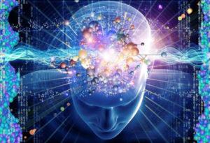 как повысить уровень интеллекта