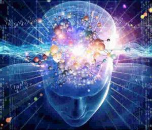как стать умнее и повысить уровень интеллекта