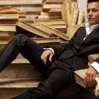 Книги для мужчин: постигая мудрость Сфинкса