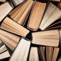 Любимые книги известных и успешных людей