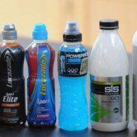 Для чего нужны минерально-белковые добавки?