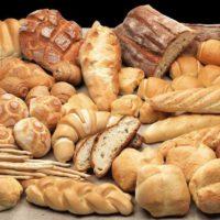 Сложные углеводы: питательный способ похудеть