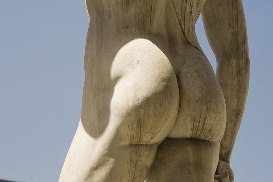 где находится лк мышца у мужчин фото