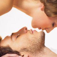 Методы и способы повышения женского либидо