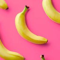 Польза и вред бананов для мужчин