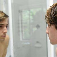 До какого возраста растет мужское достоинство?