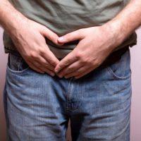 Ретроградная эякуляция: причины, лечение и чем опасна