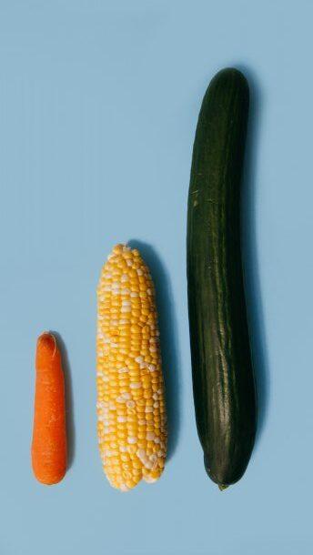 Как измерить длину и ширину члена?