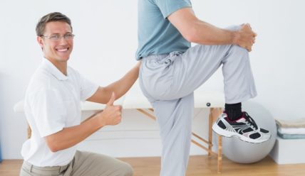 Упражнения Кегеля для мужчин: комплекс и техника зарядки, видео