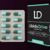 Либидо Драйв — капсулы для поднятия потенции: показания к применению, отзывы