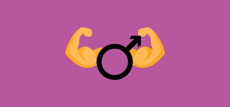 Поднятие тестостерона у мужчин естественными способами?