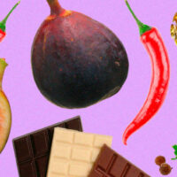 Афродизиак для мужчин: зачем принимать, как приготовить в домашних условиях?