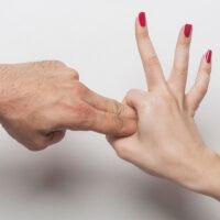 Что нравится девушкам в сексе?