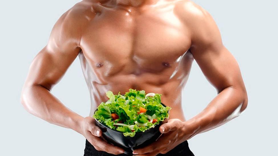 Какая Лучше Диета Для Мужчин. Сайт правильного и здорового питания
