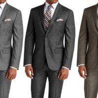 Как носить пиджак и как его правильно застегивать?