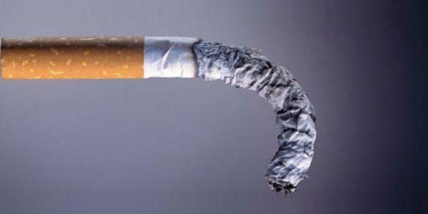 Пагубное влияние курения на потенцию