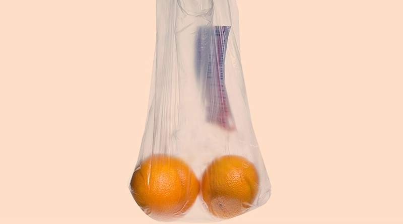 Массаж для яичек