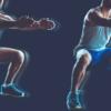 Упражнение для нормализации и улучшения эрекции