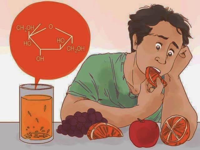 Что поможет облегчить похмельный синдром