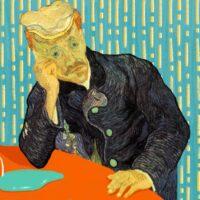 Как избавиться от похмелья: в домашних условиях, быстро и эффективно, с утра