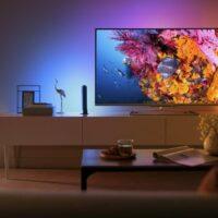Как выбрать выгодный телевизор?