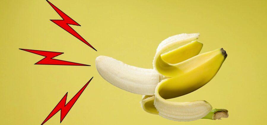 Как вегетарианство влияет на мужскую потенцию?