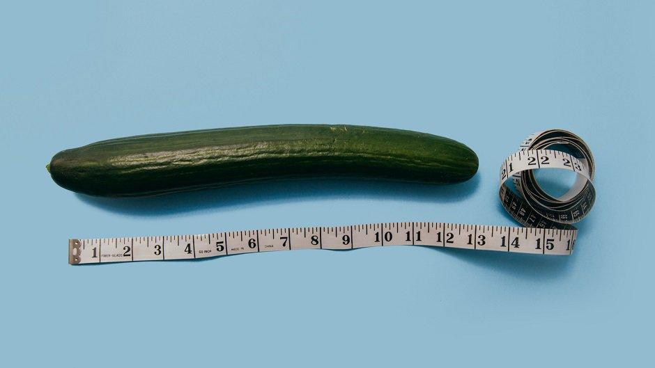 действительно ли размер имеет значение