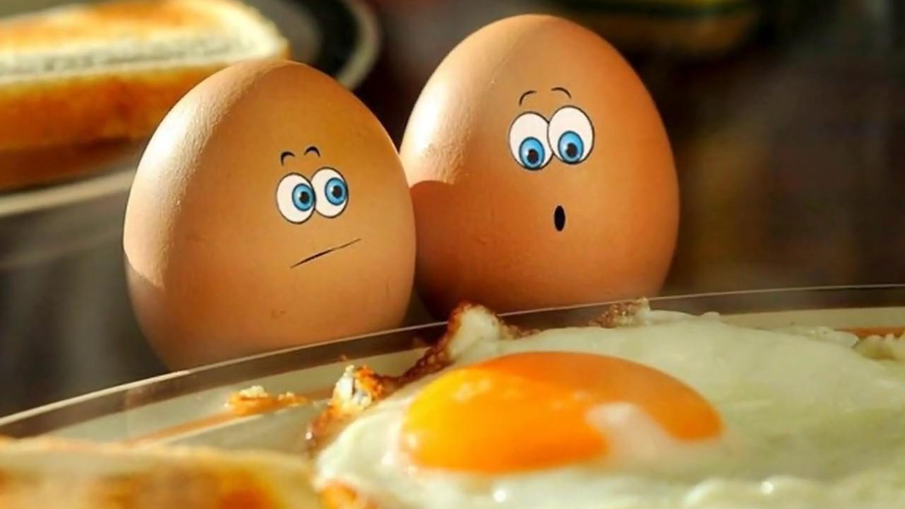 киста яичек у мужчин