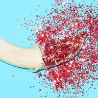 Кровяные выделения из полового члена