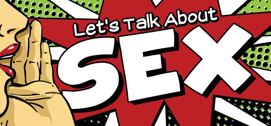 Важен ли секс в семейных отношениях?