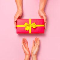 Что подарить любимой на Новый Год, День Рождения, годовщину?