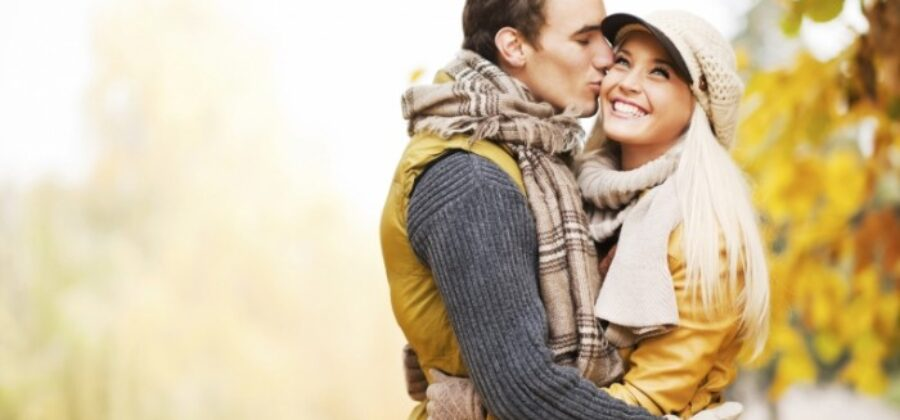 Как заинтересовать девушку при знакомстве?