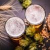 Пиво со сметаной: влияние на потенуию