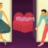 Четыре принципа этикета джентльмена в сексе