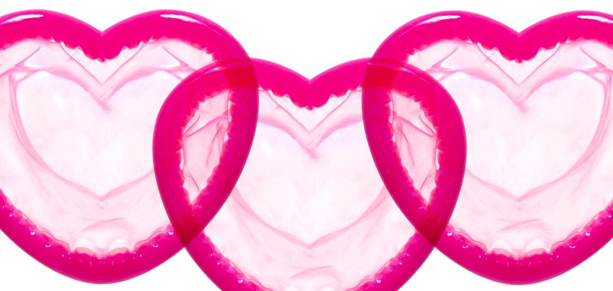 женские презервативы фемидом