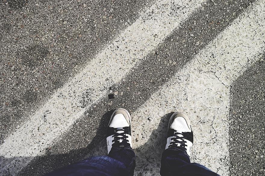 мужская обувь - сабо
